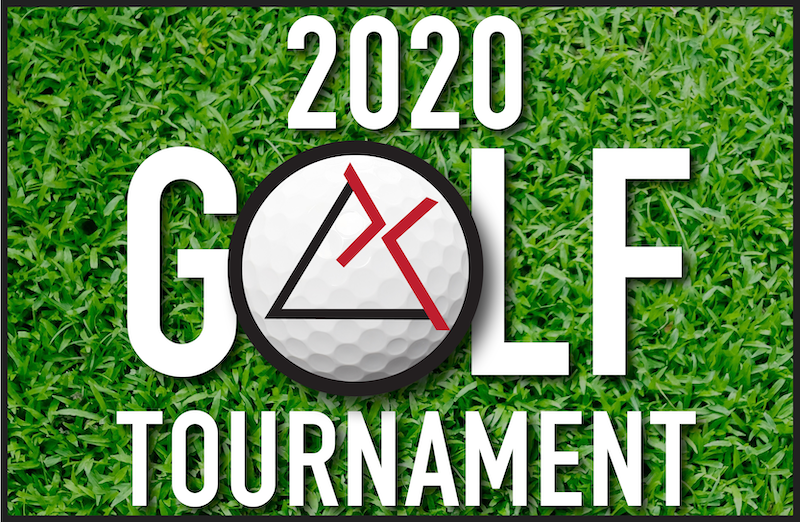 CORE 2020 Golf Tournament
