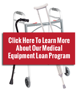 medical loan program
